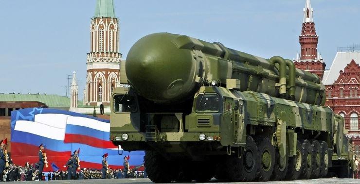 jaderne zbrane